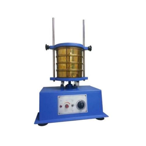 table-top-sieve-shaker-500x500